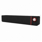 Sound bar speaker from China (mainland)