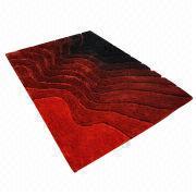 Wholesale Carpet Tile, Carpet Tile Wholesalers