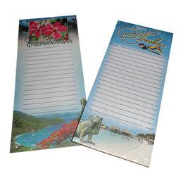 Notepad from China (mainland)