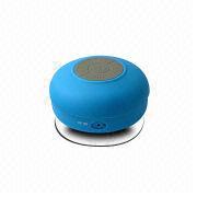 Bluetooth Stereo Speaker Manufacturer