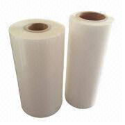 Polyester Film from China (mainland)