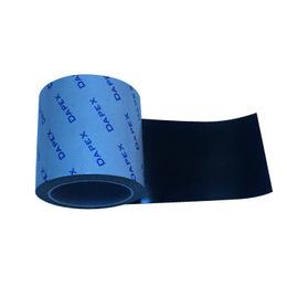 0.2mm ultra-thin waterproof PE foam double-side tape from China (mainland)