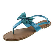Women's Sandal from China (mainland)