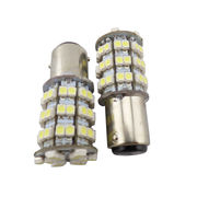 5050 SMD-60 LEDs Bulbs from China (mainland)