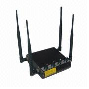 Car Use Cellphone Jammer from China (mainland)