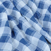 Chiffon Printed Fabric Manufacturer