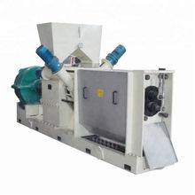 Twin Screws Oil Pressing Machine from China (mainland)
