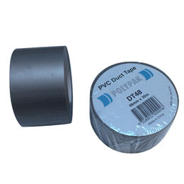 PVC Duct Tape from China (mainland)