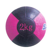 Rubber Medicine Ball Manufacturer