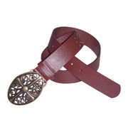 PU belts Manufacturer