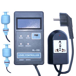 Level Controller from China (mainland)