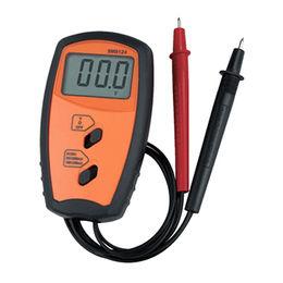 Wholesale Voltmeter, Voltmeter Wholesalers