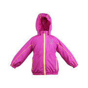 Kids' Rain Jacket from China (mainland)