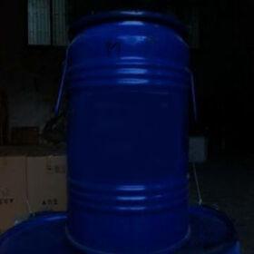 Titanium Carbide Powder from China (mainland)