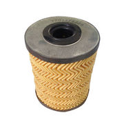Car Fuel Filter from China (mainland)