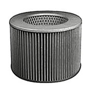 Automotive air filter from China (mainland)