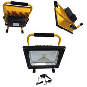 Outdoor LED Light from China (mainland)