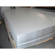 Galvanized steel sheets from China (mainland)