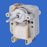 Microwave Oven Motor from China (mainland)
