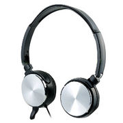 Headband Style Omnidirectional Stereo Computer Headset from Wealthland (Audio) Limited