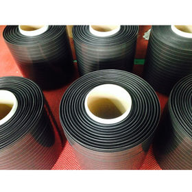 China Photovoltaic solar module special foam tape