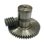 Worm gear from China (mainland)