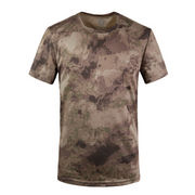 Sport T-shirt from China (mainland)