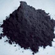 Titanium Diboride Powder from China (mainland)