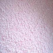 Manganese chloride from China (mainland)