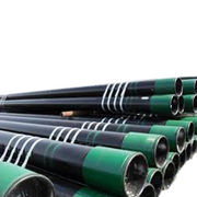 Oil well casing pipe from China (mainland)