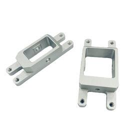 precision CNC machining service from China (mainland)