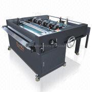 Slitting Machine from China (mainland)