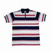 Bangladesh Polo Shirt from Ban