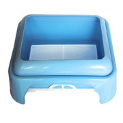 Plastic Cat Toilet from China (mainland)