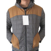 Imitated Denim Fabric from China (mainland)