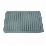 Car Air Filters from China (mainland)