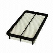 Air Filter Elements from China (mainland)