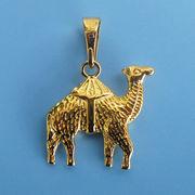 Wholesale Camel Pendant, Camel Pendant Wholesalers