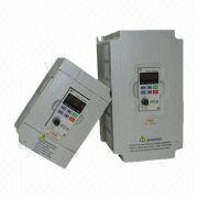 Pure sine wave inverters from China (mainland)