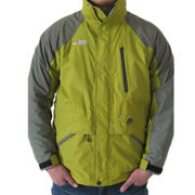Outdoor jacket from China (mainland)