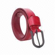 Wholesale Leather Belt, Leather Belt Wholesalers
