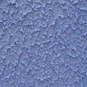 China Special effect wall coatings