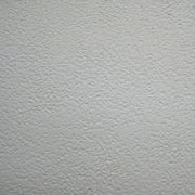 Special effect wall coatings