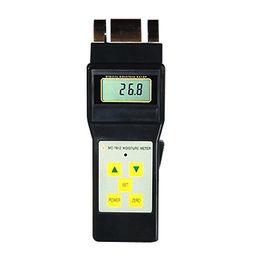 Digital Moisture Meter from China (mainland)