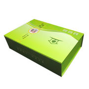 Stationary packing retail box from China (mainland)