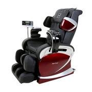 2016 Manufacture Full Body Shiatsu Massage Chair from China (mainland)
