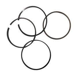 Piston Rings Manufacturer