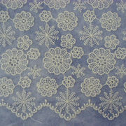 Stretch Jacquard Lace Trim from China (mainland)
