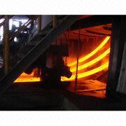 Wholesale Metal-casting machines, Metal-casting machines Wholesalers