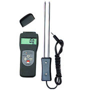 Digital Grain Moisture Meter from China (mainland)